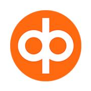 Auranmaan Osuuspankki (cooperative bank)