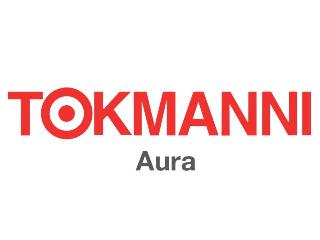 Tokmanni Aura
