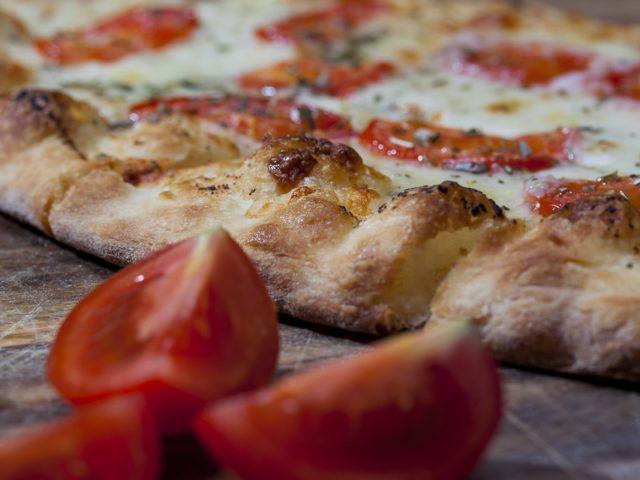 Oripään ravintola pizzeria