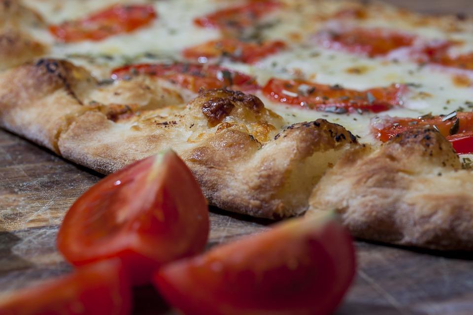 Oripää restaurant pizzeria