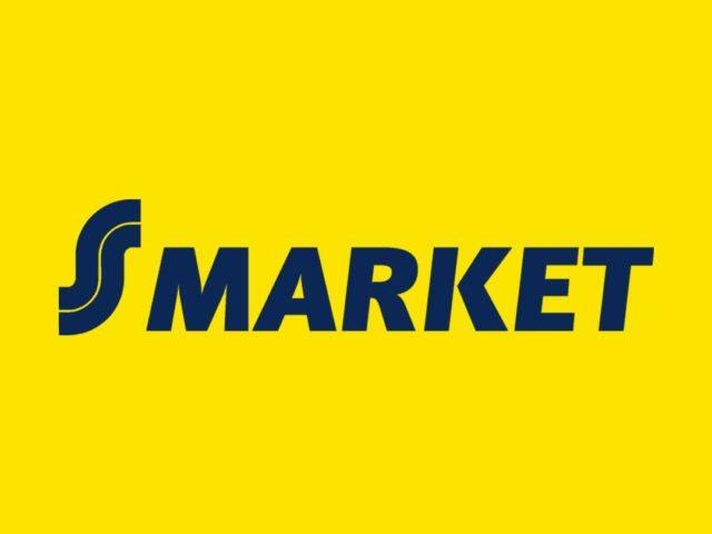 S-Market Aura