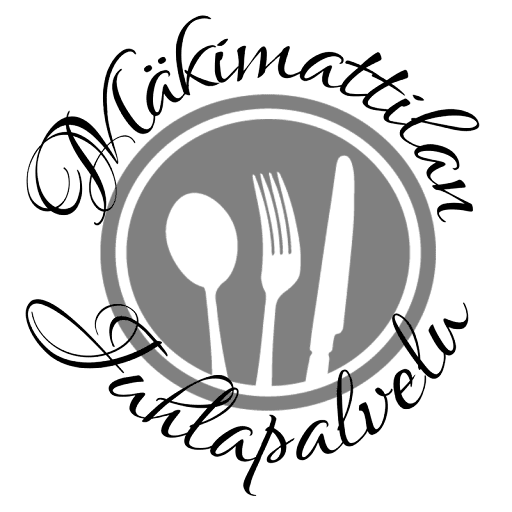Juhliks Aura / Food and Banquet Service Jenni Mäkimattila